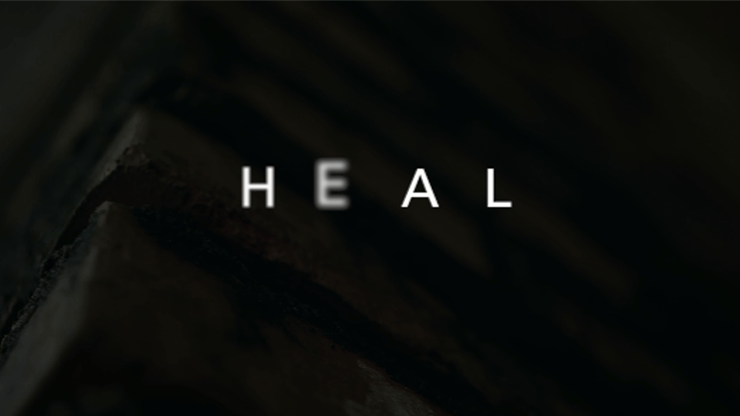 Heal by Smagic Productions - Trick